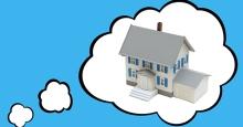 #HousingMarket Remains Optimistic